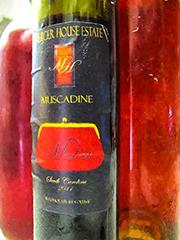 fake thanksgiving winesc for blog