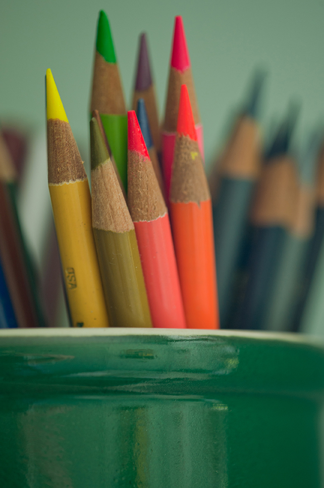 colored pencilssc for blog