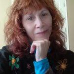 Angie Selfie _3_16-1